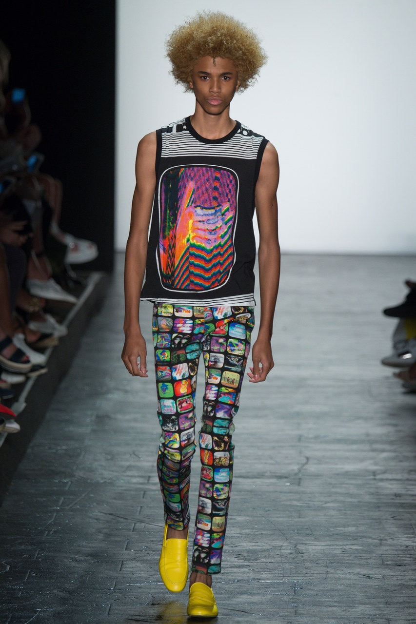 images/cast/20161000030000007=Summer 2016 COLOUR'S COMPANY fabrics x=Jeremy Scott